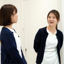 TCB東京中央美容外科 大宮院の画像