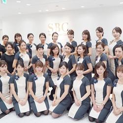 湘南美容クリニック 大阪梅田院の画像