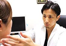 品川美容外科 新宿院の画像