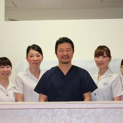 新宿美容外科クリニック 横浜院の画像