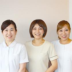 ハートライフクリニック(美容外科・美容皮膚科・女性内科)の画像