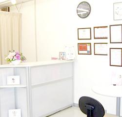東京美容外科 青森院の画像