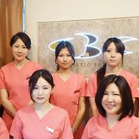 湘南 美容 外科 札幌 アクセス|湘南美容クリニック札幌院【公式】美容整形・美容外科