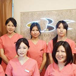湘南美容クリニック札幌院の画像