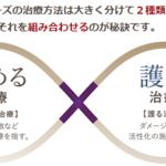 札幌シーズクリニック